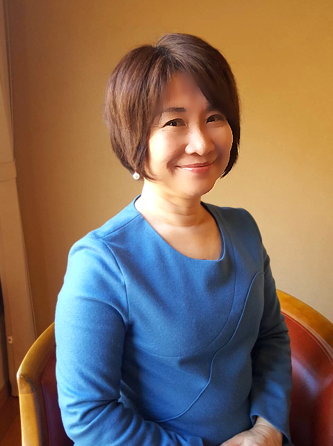 shunkajyuku-teacher