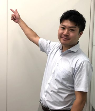 shunkajuku-teacher04